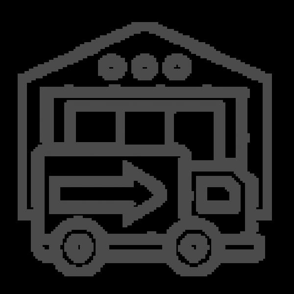 Nakliye ve Lojistik Çözümler
